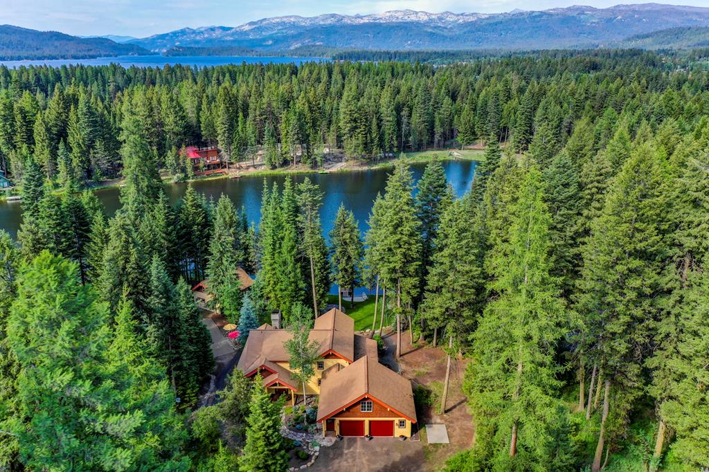 McCall ID Real Estate