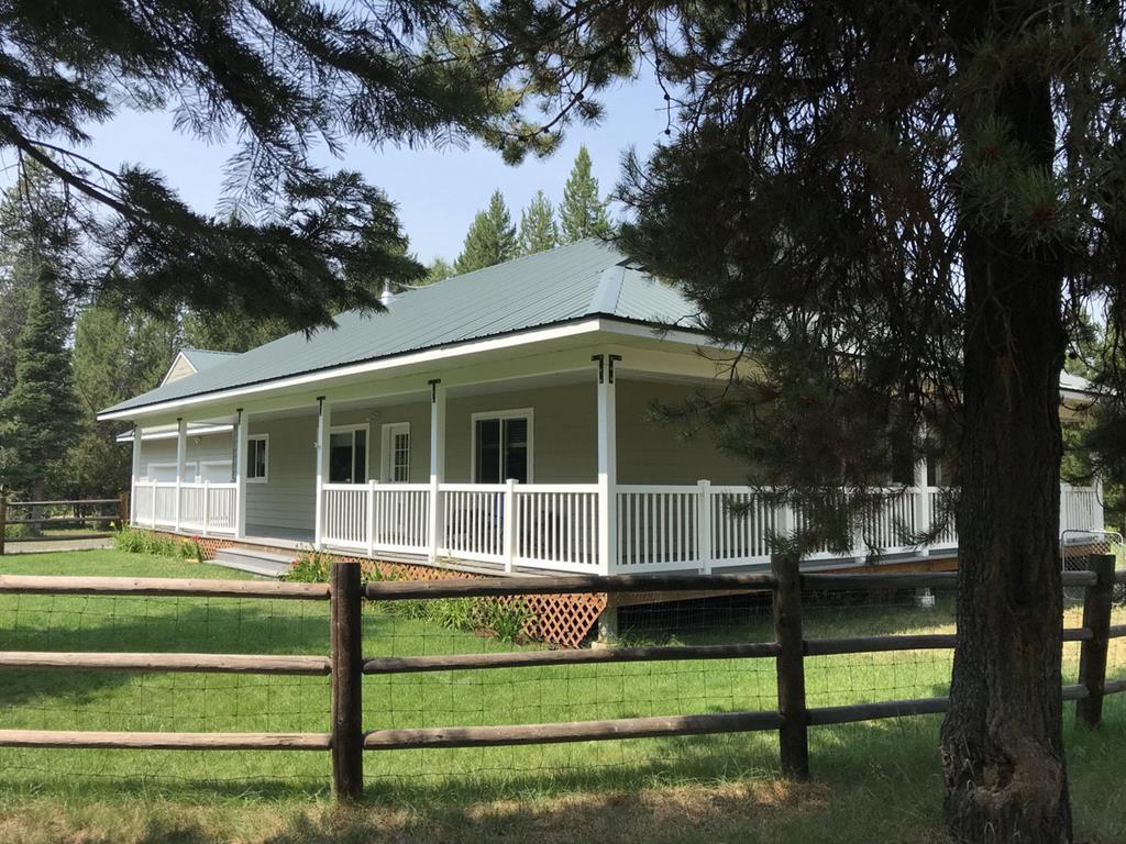 Cascade ID Real Estate
