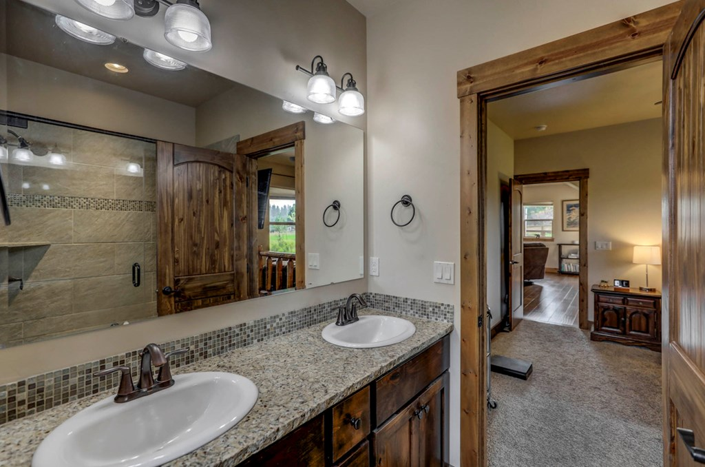 McCall real estate