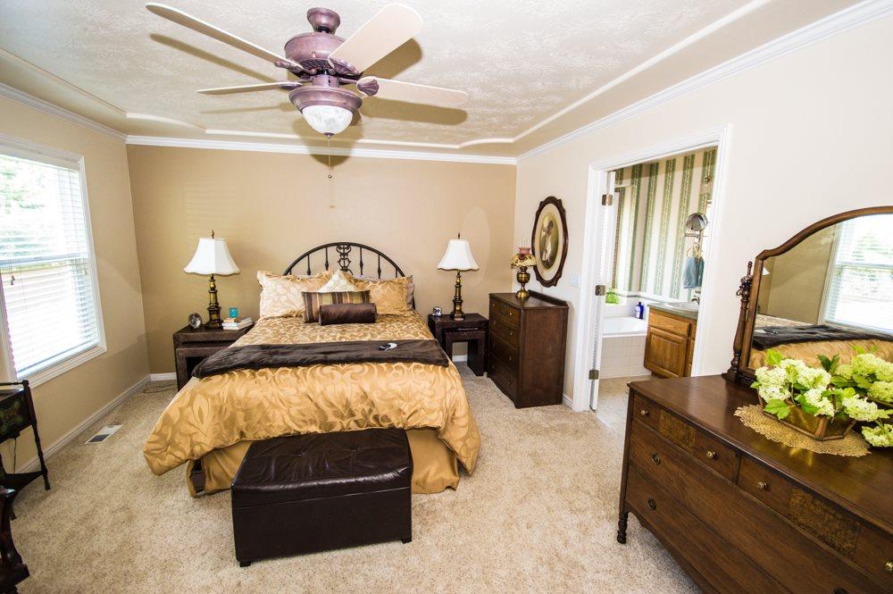 Nampa real estate