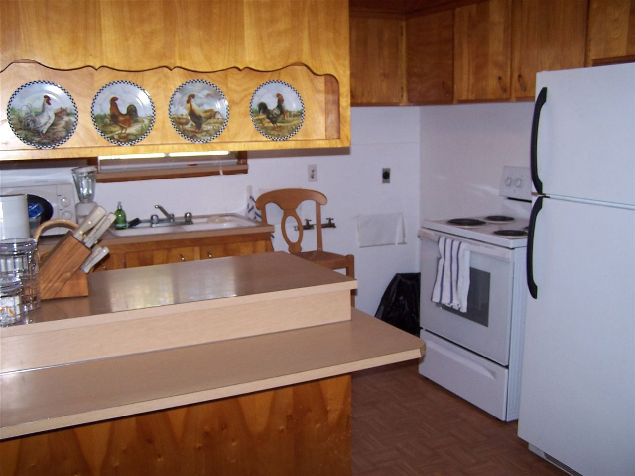 Glenns Ferry real estate
