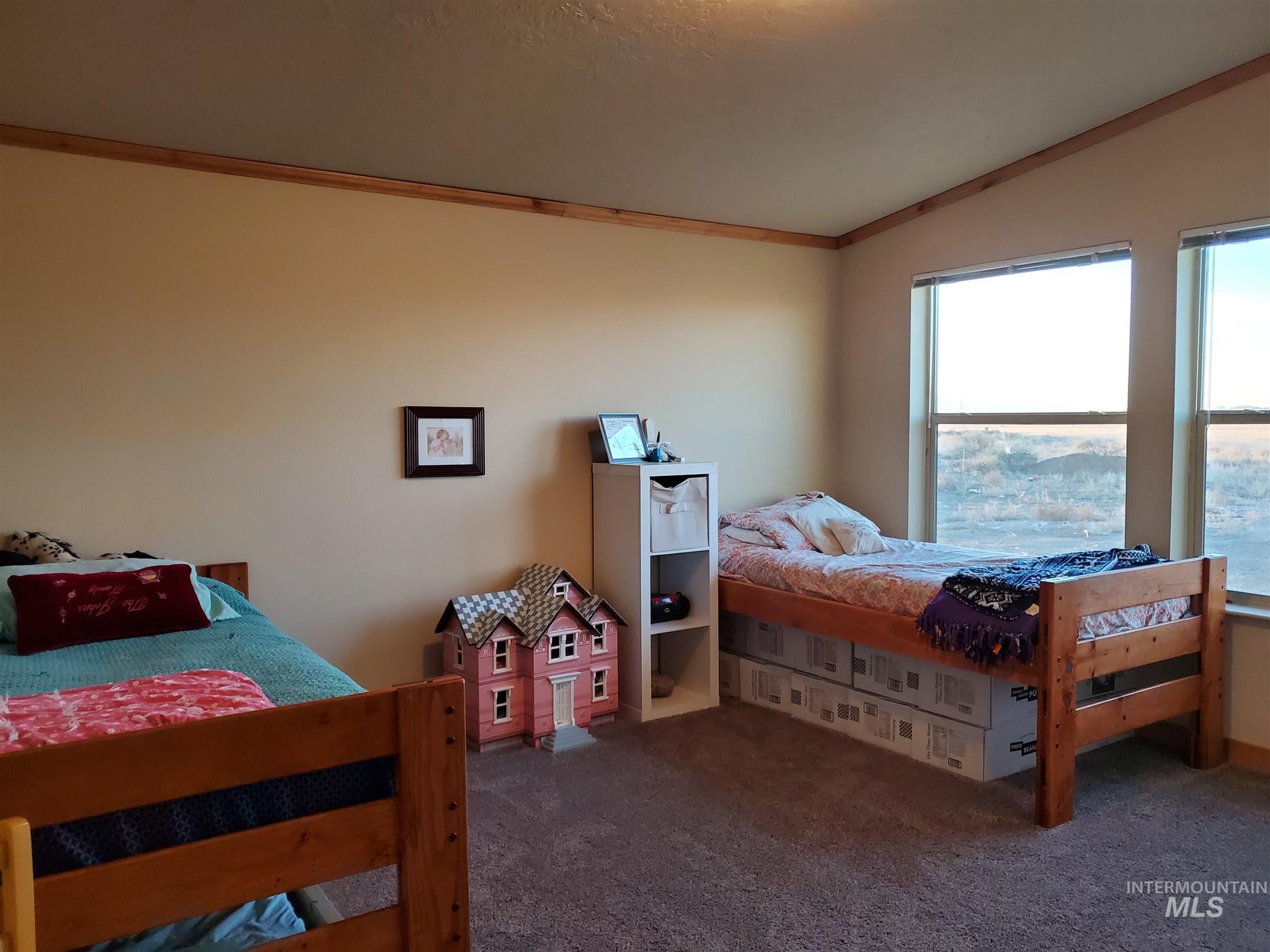 Mountain Home real estate