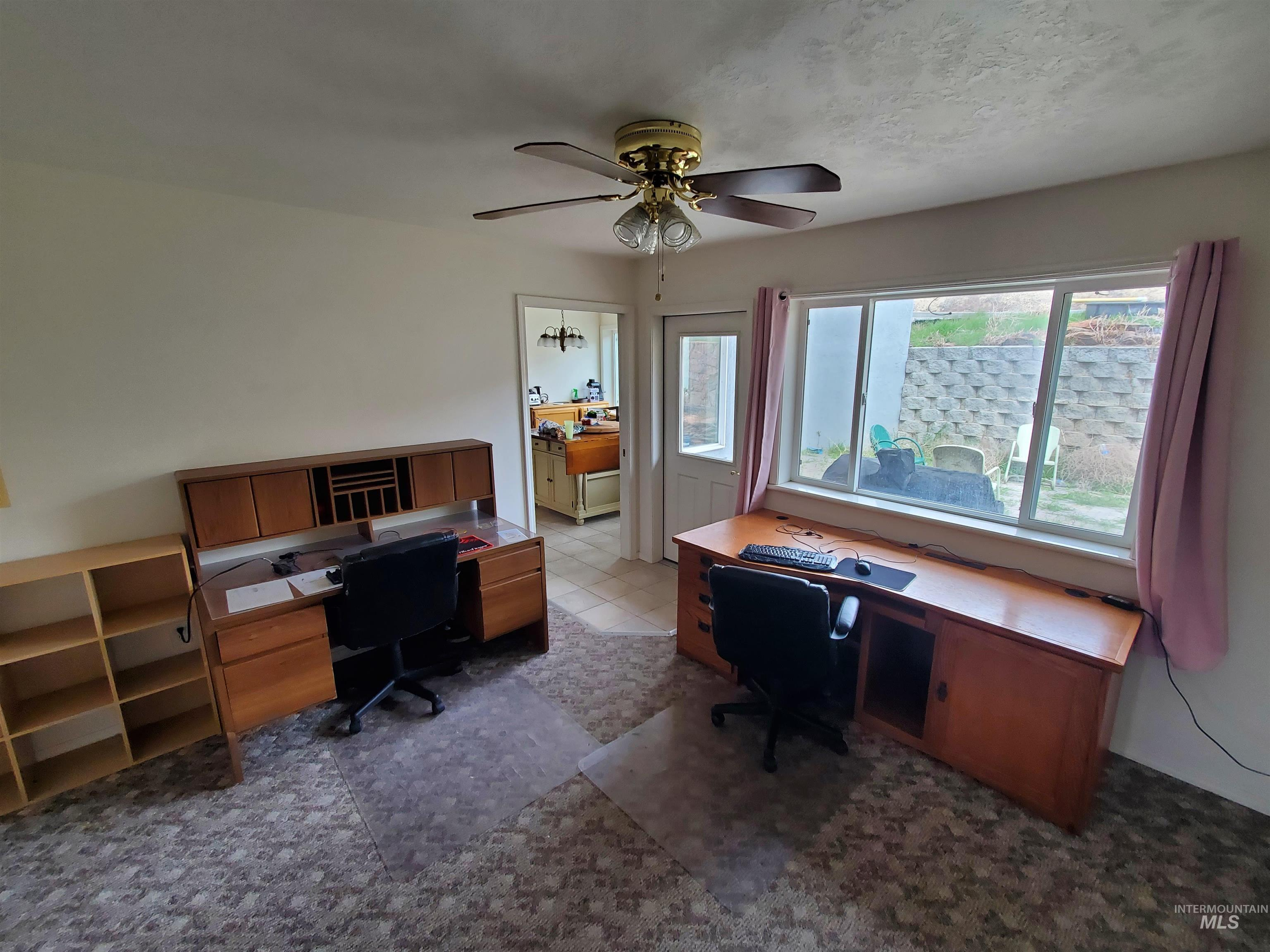 Payette real estate